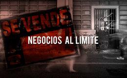 Imagen de Negocios al límite en Mitele