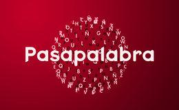 Imagen de Pasapalabra en Mitele