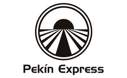 Imagen de Pekín Express en Mitele