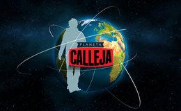Imagen de Planeta Calleja en Mitele