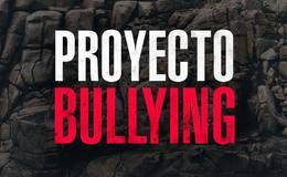 Imagen de Proyecto Bullying en Mitele