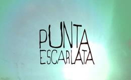 Imagen de Punta Escarlata en Mitele