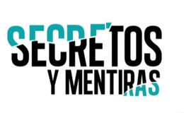 Imagen de Secretos y mentiras (programa) en Mitele