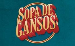 Imagen de Sopa de Gansos en Mitele