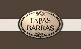 Imagen de Tapas y barras en Mitele