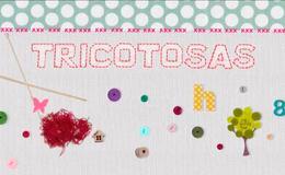 Imagen de Tricotosas en Mitele