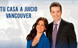 Imagen de Tu casa a juicio Vancouver en Mitele