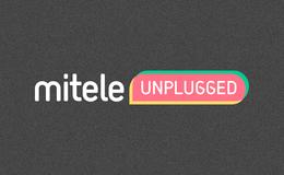Imagen de Unplugged