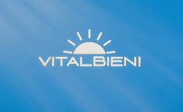 Imagen de Vitalbien en Mitele
