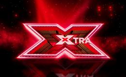 Imagen de Xtra Factor en Mitele