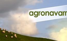 Imagen de Agronavarra