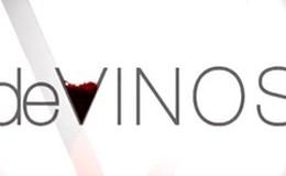 Imagen de De vinos