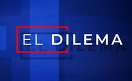 Imagen de El dilema