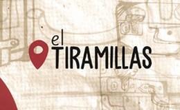 Imagen de El tiramillas