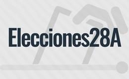 Imagen de Elecciones 28-A
