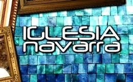 Imagen de Iglesia Navarra