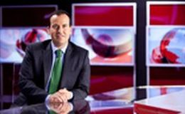 Imagen de Navarra en Abierto en Navarra Televisión
