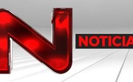 Imagen de Noticias 2