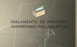 Imagen de Parlamento de Navarra
