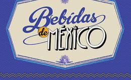 Imagen de Bebidas de México en Canal Once