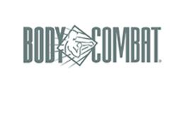 Imagen de Boby Combat en Canal Once