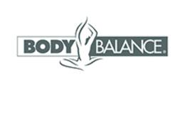 Imagen de Body Balance en Canal Once