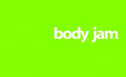 Imagen de Body Jam en Canal Once