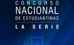 Imagen de Concurso Nacional De Estudiantinas: La Serie