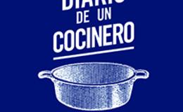 Imagen de Diario de un Cocinero