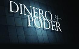 Imagen de Dinero y Poder