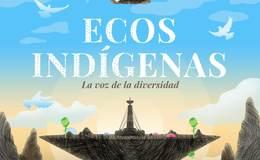 Imagen de Ecos Indígenas: La Voz de la Diversidad