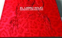 Imagen de El Libro Rojo, Especies Amenazadas en Canal Once