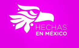 Imagen de Hechas En México en Canal Once
