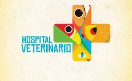Imagen de Hospital Veterinario