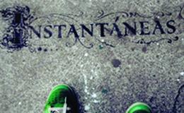 Imagen de Instantáneas en Canal Once