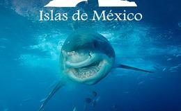 Imagen de Islas de México en Canal Once