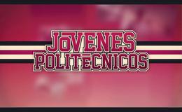 Imagen de Jóvenes Politécnicos en Canal Once