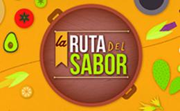Imagen de La Ruta Del Sabor