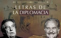 Imagen de Letras De La Diplomacia en Canal Once