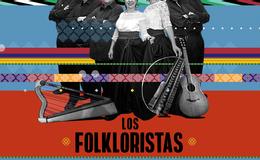 Imagen de Los Folkloristas