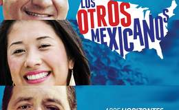 Imagen de Los Otros Mexicanos en Canal Once