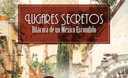 Imagen de Lugares Secretos