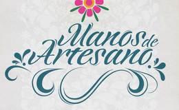 Imagen de Manos de Artesano en Canal Once