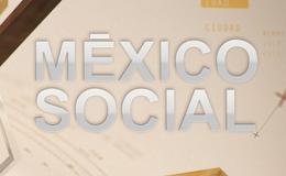 Imagen de México Social
