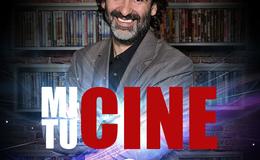 Imagen de Mi Cine, Tu Cine en Canal Once