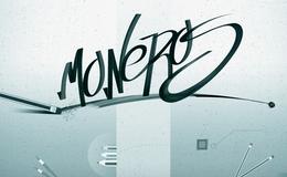 Imagen de Moneros
