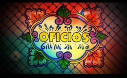 Imagen de Oficios en Canal Once