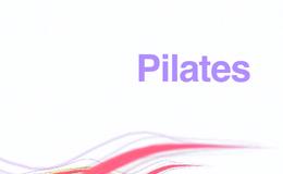 Imagen de Pilates en Canal Once