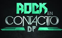 Imagen de Rock En Contacto en Canal Once