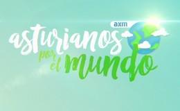 Imagen de Asturianos por el mundo